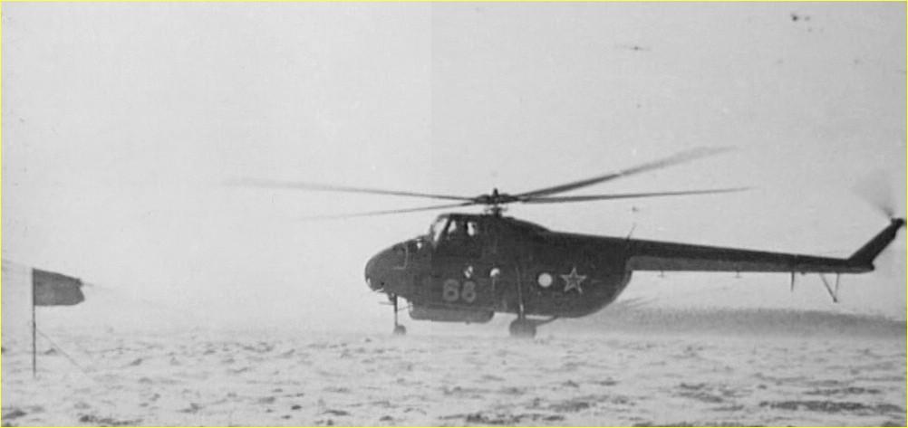 http://infodjatlov.narod.ru/fg4/images/1959_0040.jpg